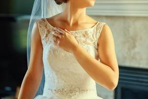 Photo #15: STUDIO GMAR. Photography Wedding Professional