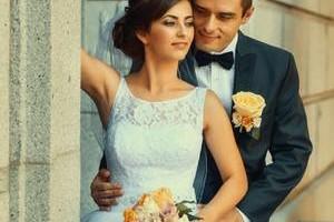 Photo #14: STUDIO GMAR. Photography Wedding Professional
