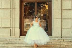 Photo #13: STUDIO GMAR. Photography Wedding Professional