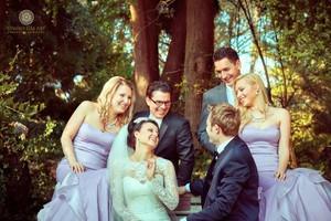 Photo #11: STUDIO GMAR. Photography Wedding Professional