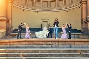 Photo #10: STUDIO GMAR. Photography Wedding Professional