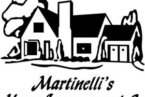 Photo #5: Martinelli's Home Improvement Company. NEED NEW WINDOWS?