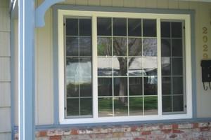Photo #4: Martinelli's Home Improvement Company. NEED NEW WINDOWS?