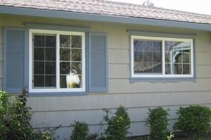 Photo #3: Martinelli's Home Improvement Company. NEED NEW WINDOWS?