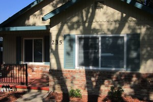 Photo #2: Martinelli's Home Improvement Company. NEED NEW WINDOWS?