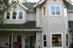 Photo #1: Martinelli's Home Improvement Company. NEED NEW WINDOWS?
