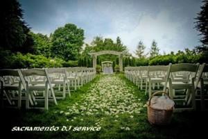 Photo #1: DJ / KJ ALL EVENTS / WEDDING RECEPTIONS 20 YEARS