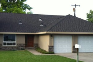 Photo #12: PREMIUM PLASTERING / STUCCO Spring is in the Air Specials!