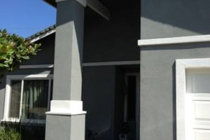 Photo #8: PREMIUM PLASTERING / STUCCO Spring is in the Air Specials!