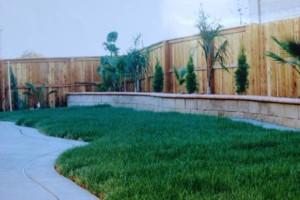 Photo #1: NT Landscaping & Gardening