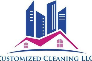Photo #1: Customized Cleaning LLC! Customized To Fit Your Needs!