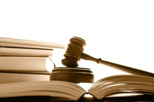 Photo #1: ROSEVILLE ATTORNEY - DIVORCE - FAMILY LAW...