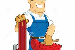 Photo #1: Skilled Plumber w/GREAT RATES! Call Now To Hear Our Current Specials