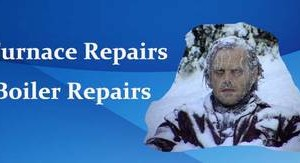 Photo #2: ALL Heating Air Conditioning & Appliance. Furnace Repair Save 30-50%