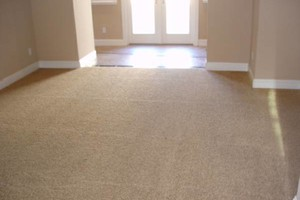 Photo #22: A-1 CARPET & UPHOLSTERY CLEAN. SAME DAY! 3 rooms & HALL $44.95