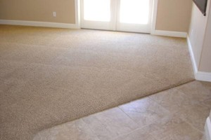 Photo #20: A-1 CARPET & UPHOLSTERY CLEAN. SAME DAY! 3 rooms & HALL $44.95
