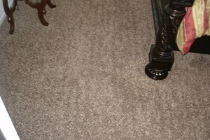 Photo #16: A-1 CARPET & UPHOLSTERY CLEAN. SAME DAY! 3 rooms & HALL $44.95