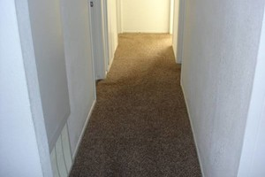 Photo #14: A-1 CARPET & UPHOLSTERY CLEAN. SAME DAY! 3 rooms & HALL $44.95