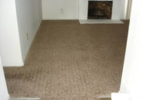 Photo #12: A-1 CARPET & UPHOLSTERY CLEAN. SAME DAY! 3 rooms & HALL $44.95