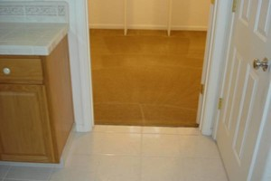 Photo #10: A-1 CARPET & UPHOLSTERY CLEAN. SAME DAY! 3 rooms & HALL $44.95