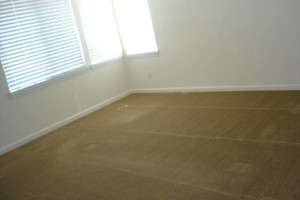 Photo #9: A-1 CARPET & UPHOLSTERY CLEAN. SAME DAY! 3 rooms & HALL $44.95