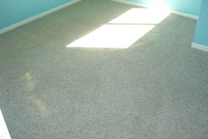 Photo #8: A-1 CARPET & UPHOLSTERY CLEAN. SAME DAY! 3 rooms & HALL $44.95