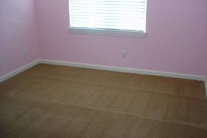 Photo #7: A-1 CARPET & UPHOLSTERY CLEAN. SAME DAY! 3 rooms & HALL $44.95