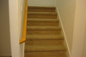 Photo #2: A-1 CARPET & UPHOLSTERY CLEAN. SAME DAY! 3 rooms & HALL $44.95