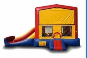 Photo #5: Fun It Up Party Rentals - Bounce House, Tables, Chairs