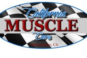 Photo #13: California Muscle Cars. CLASSIC / VINTAGE AUTO REPAIR. OLD SCHOOL REPAIR !