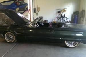 Photo #10: California Muscle Cars. CLASSIC / VINTAGE AUTO REPAIR. OLD SCHOOL REPAIR !