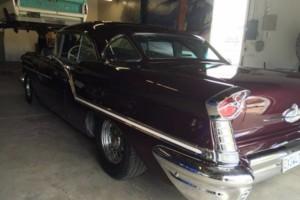 Photo #8: California Muscle Cars. CLASSIC / VINTAGE AUTO REPAIR. OLD SCHOOL REPAIR !