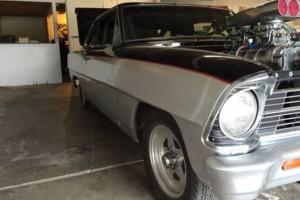Photo #7: California Muscle Cars. CLASSIC / VINTAGE AUTO REPAIR. OLD SCHOOL REPAIR !