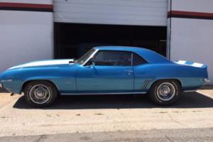 Photo #6: California Muscle Cars. CLASSIC / VINTAGE AUTO REPAIR. OLD SCHOOL REPAIR !