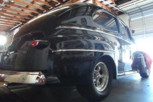 Photo #3: California Muscle Cars. CLASSIC / VINTAGE AUTO REPAIR. OLD SCHOOL REPAIR !