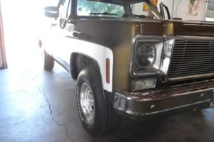 Photo #1: California Muscle Cars. CLASSIC / VINTAGE AUTO REPAIR. OLD SCHOOL REPAIR !
