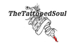 Photo #4: Tattoos will beat all shop prices! The Tattooed Soul