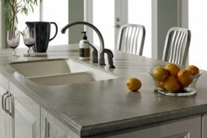 Photo #7: Kitchen & Bathroom Remodel