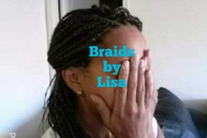 Photo #7: BRAIDS - WOMEN, MEN OR KIDS