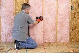 Photo #10: DHP HOME INSULATION
