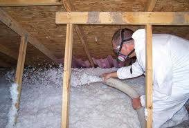 Photo #9: DHP HOME INSULATION