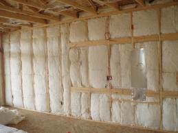 Photo #7: DHP HOME INSULATION