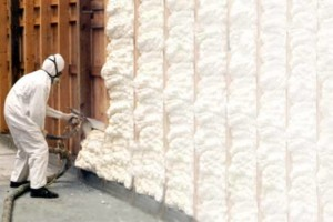 Photo #5: DHP HOME INSULATION