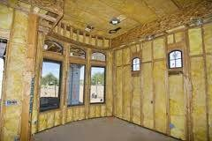 Photo #4: DHP HOME INSULATION