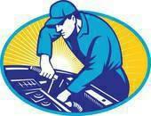 Photo #2: MOBILE! Convenient & Quality Automotive Repairs & Tune Ups!