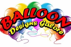 Photo #7: BALLOON DESIGNS GALORE - FANTASTIC BALLOON DESIGNS!!