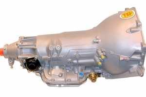 Photo #6: Reabuild transmission cheap $799