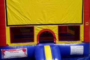 Photo #5: Cheapest bounce house and jumper for rent - William's Bounce!