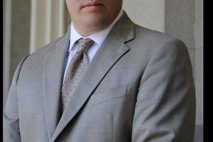 Photo #1: AFFORDABLE CHAPTER 7 BANKRUPTCY ATTORNEY