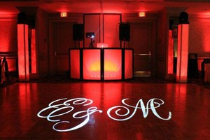 Photo #1: Ellis Entertainmen. WEDDING DJ! Save 15% By Booking Us For Your 2016 Wedding...